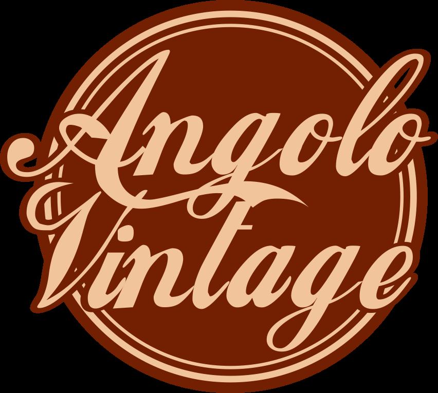 Angolo Vintage